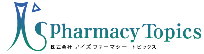 I's Pharmacy Topics